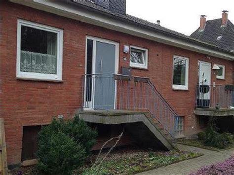 Häuser Mieten Kiel by Haus Mieten In Schleswig Holstein