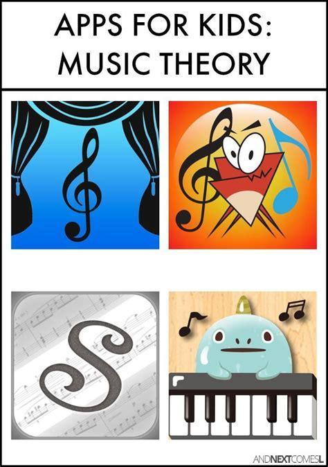 homeschool ideas 10 handpicked ideas to discover in 426 | 71cb6e73f5005d5a264ad0264da40b3a preschool music music activities