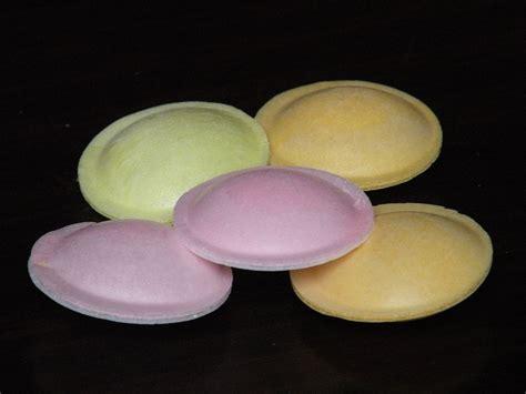 cuisine de marque bonbon wikipédia
