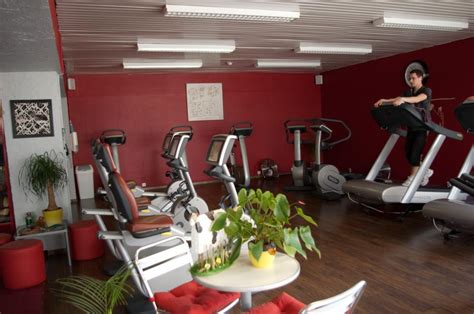 salle de sport et de musculation 224 autun amazonia fr