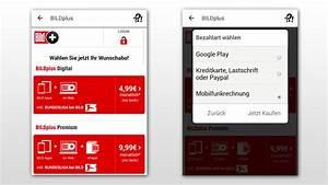 Abrechnung über Telefonica : bezahlen per o2 handyrechnung ~ Themetempest.com Abrechnung