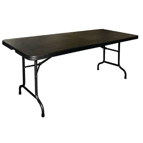 table pliante cuisine pas cher inklapbare horeca tafel kopen bolero gacb518 xxlhoreca