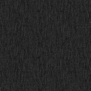 Graham & Brown Charcoal Rhea Wallpaper