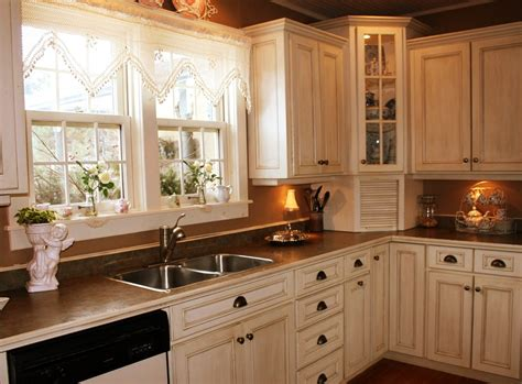 Kitchen Cabinets Furniture by Furniture Inspiring Corner Kitchen Cabinet For Kitchen
