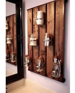 diy bathroom ideas for small spaces diy bathroom storage ideas archives craftriver