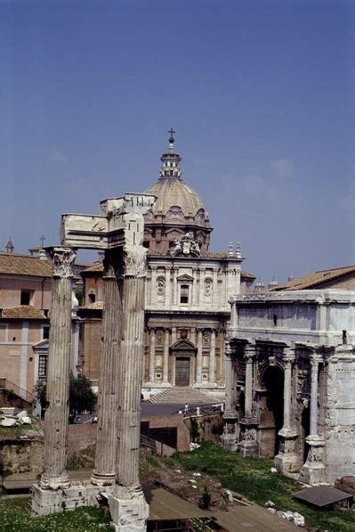 Di Commercio Di Roma Sede by Accesso Al Credito A Roma Meccanica News