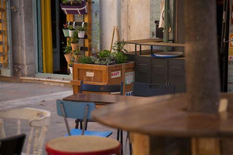 58,967 likes · 559 talking about this · 7 were here. Le Brun-Noir, entre coffee shop de qualité et bar clandestin