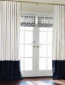 Day 7 window treatments roman shades mjg interiors for Curtains that look like roman shades