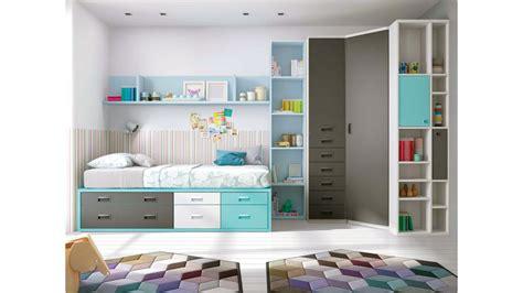 Meuble Chambre Ado Garcon Chambre Ado Garcon Ultra Design Personnalisable