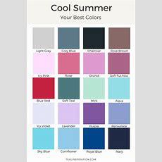 Best 25+ Summer Colours Ideas On Pinterest  Summer Colour