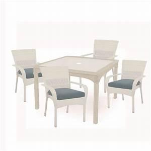 Martha stewart outdoor furniture home depot marceladickcom for Homestore and more outdoor furniture