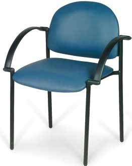 furniture hospital waiting room chairs