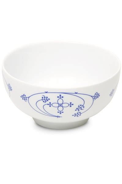 indisch blau porzellan indisch blau m 252 slischale porzellan 187 kaufen mare me mare me maritime dekoration