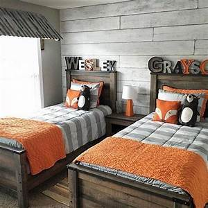 Childrens Twin Headboard Best 25 Bed Frames Ideas Frame ...