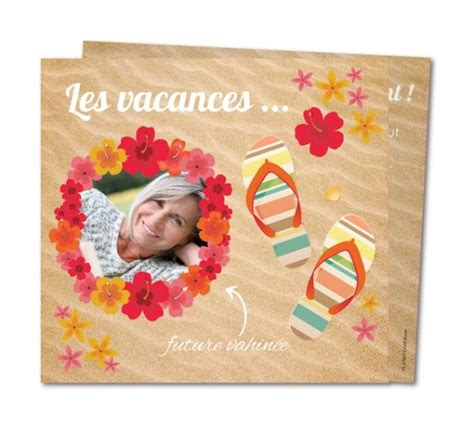 37 best about retraite on retirement cards voyage and flower shops