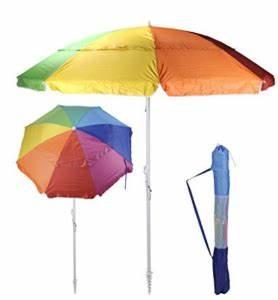 Sonnenschirm fur koffer prinsenvanderaa for Französischer balkon mit reise sonnenschirm für koffer
