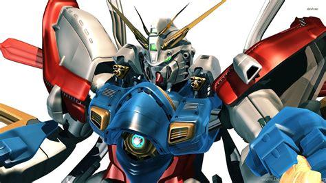 Gundam Anime Wallpaper - gundam wallpapers anime wallpapers desktop background