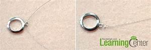Comment Faire Un Bracelet En Perle : bijoux comment faire un bracelet en perles cristal avec un fermoir ~ Melissatoandfro.com Idées de Décoration