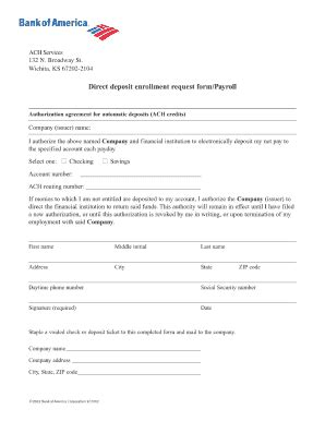 Email Payroll Authorization Form  Fill Online, Printable. Ink Cartridges Free Shipping. Coding And Medical Billing Dentists In Boston. What Is An Email Signature Aivsx Stock Quote. Delaware Business Entity Therapy Cat Training. Physician Assistant Jobs San Antonio. Tensile Testing Lab Report Tcc Student Loans. Auto Insurance In Ohio Mcse Training Material. Northbrook Office Space Mortgage Market Guide