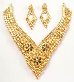 bridal sets rings variety of new gold necklace designs fashion today