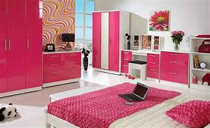 teenage girl white pink bedroom ideas apartment bedroom With bed room decoration of girls