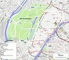 Archivo:Paris 16th arrondissement map with listings.png - Wikipedia, la enciclopedia libre