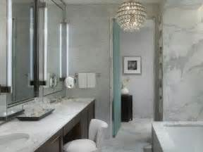 Fixer Upper HGTV Bathroom Ideas