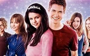 Another Cinderella Story (2008) Review | The Film Magazine
