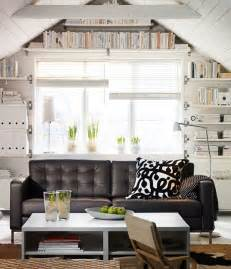 ikea living room design ideas 2011 digsdigs