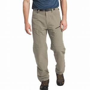 The North Face Paramount Trail Convertible Pant Men 39 S