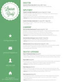 eye catching resume templates resume template graphic designer sle and tips regarding 85 stunning eye catching templates