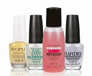 OPI Nail Polish | LookFantastic  Opi