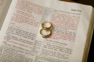 wedding marriage traditional vows for a christian marriage service qqumcweddings