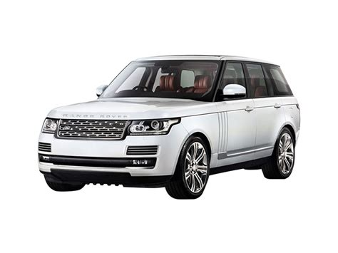 range rover vogue  price  pakistan pictures