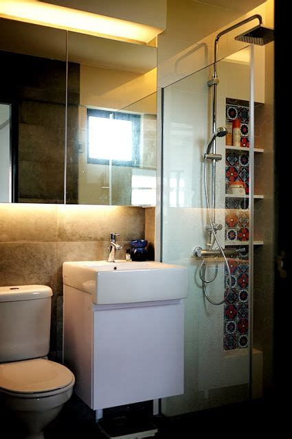 23 Best Images About Bathroom Ideas On Pinterest Toilets