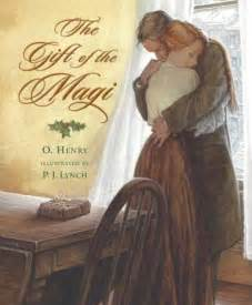 esl podcast blog 187 blog archive 187 the gift of the magi by o henry