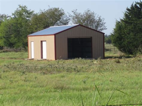Ky Personnel Cabinet Class Specifications by 28 Quality Barns Sheds Garages Quality Sheds