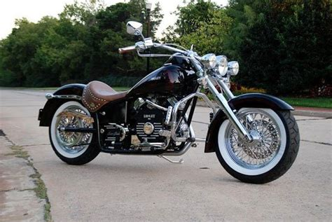 How Do Motorcycles Shift Gears? Are They Automatic Or