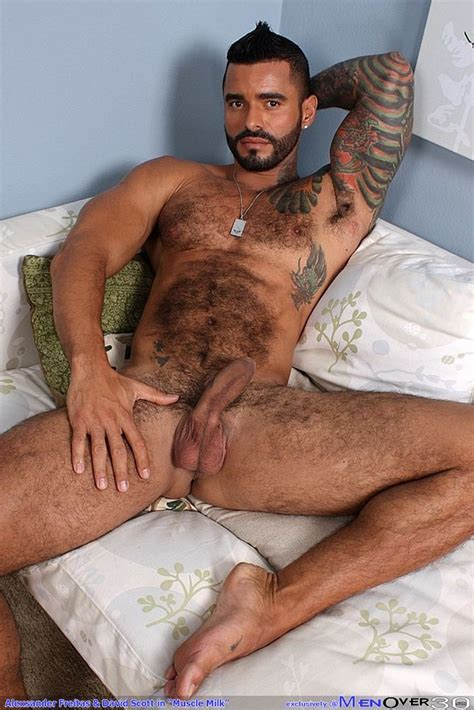 Hairy Latino Men Hot Girls Wallpaper