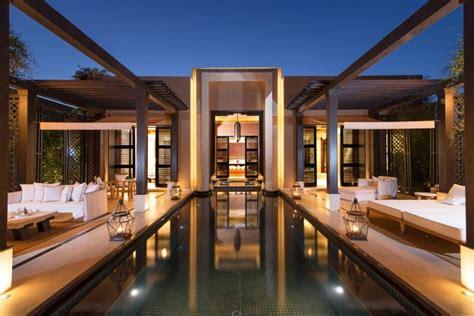 top 10 h 244 tel de luxe marrakech 5 233 toiles pour un s 233 jour inoubliableviaprestige marrakech