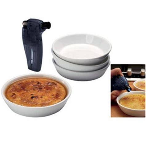 prix chalumeau cuisine casa chalumeau de cuisine 28 images casa chalumeau de