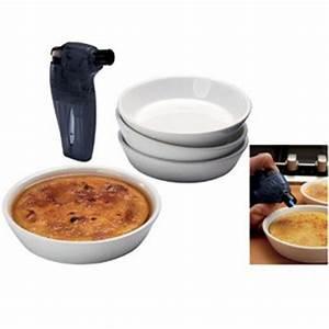 Chalumeau De Cuisine Leclerc : chalumeau briquet de cuisine maison fut e ~ Dailycaller-alerts.com Idées de Décoration