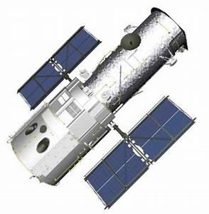 Telescopio Espacial Hubble - Pics about space