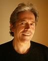 Mario KASSAR : Biographie et filmographie