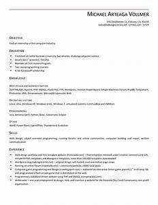 Resume Template Editable Cv Format Download Psd File