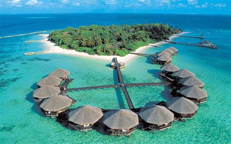 Top 10 Best & Amazing Places In The World To Visit Travel