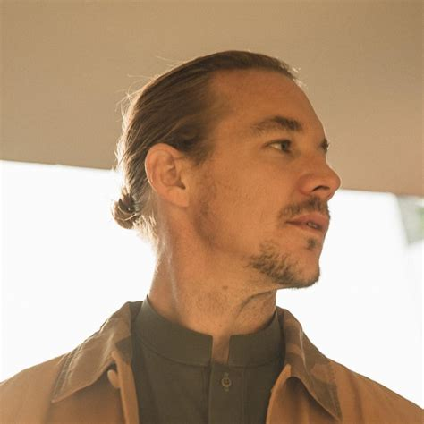 Diplo And Switch