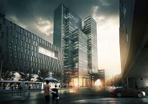 nordic built challenge architecture competition  architect