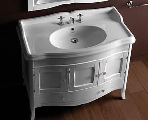 Keramik Waschtisch Mit Unterschrank : nostalgie keramik waschtisch astoria mit unterschrank ~ A.2002-acura-tl-radio.info Haus und Dekorationen