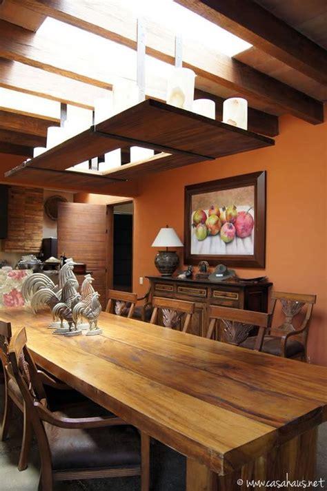 como decorar la casa estilo mexicano decoracion de